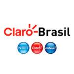 claro-brasil