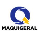 maquigeral